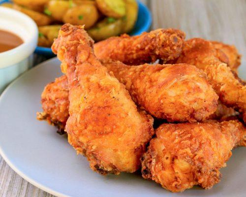 terris-crispy-fried-chicken-legs-3056879-10_preview-5b05ec40a474be00362260d7