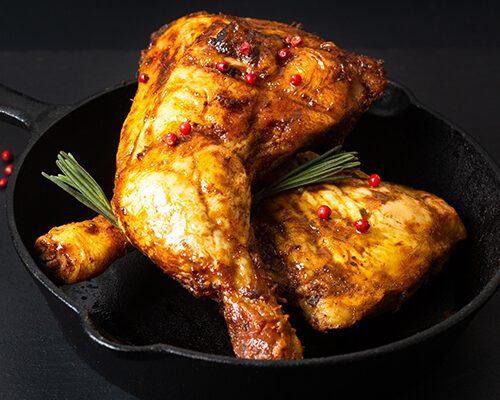 tx-spicy-chicken